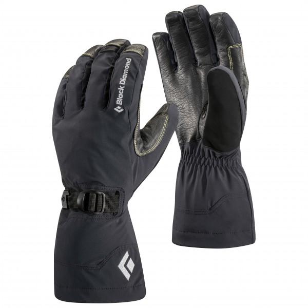 Black Diamond - Pursuit - Handskar