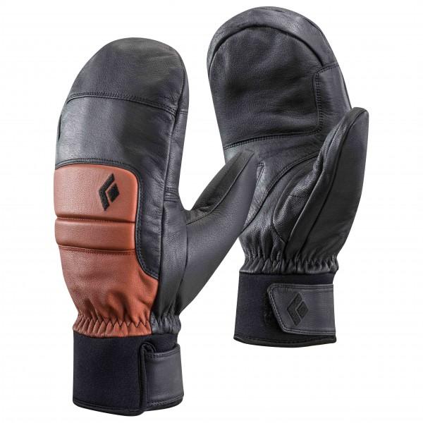 Black Diamond - Spark Mitts - Handschuhe