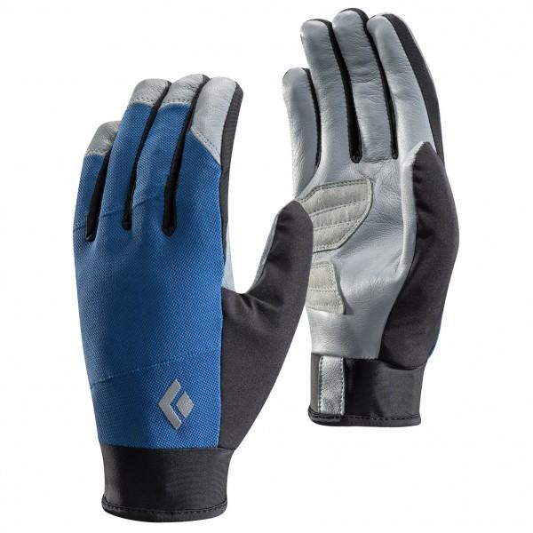 Black Diamond - Trekker - Handschuhe