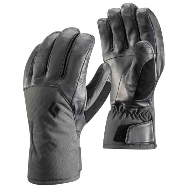 Black Diamond - Women's Legend Gloves - Käsineet