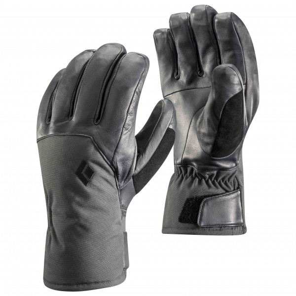 Black Diamond - Women's Legend Gloves - Gloves