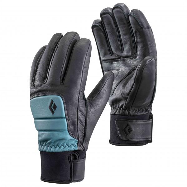 Black Diamond - Women's Spark Gloves - Handskar