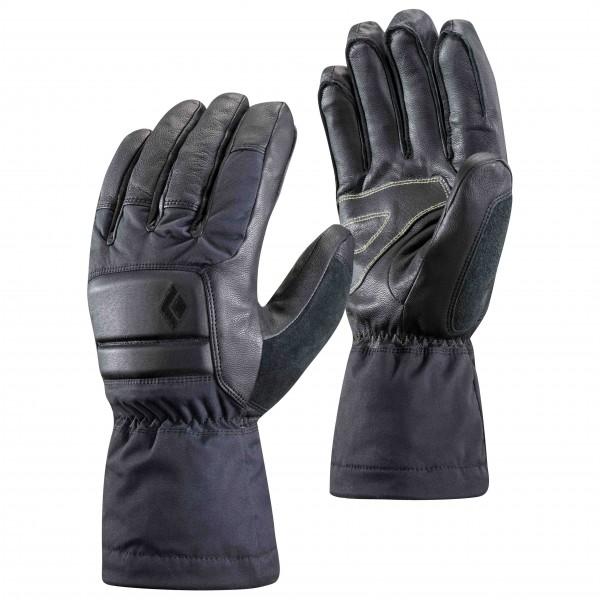 Black Diamond - Women's Spark Powder Gloves - Gants