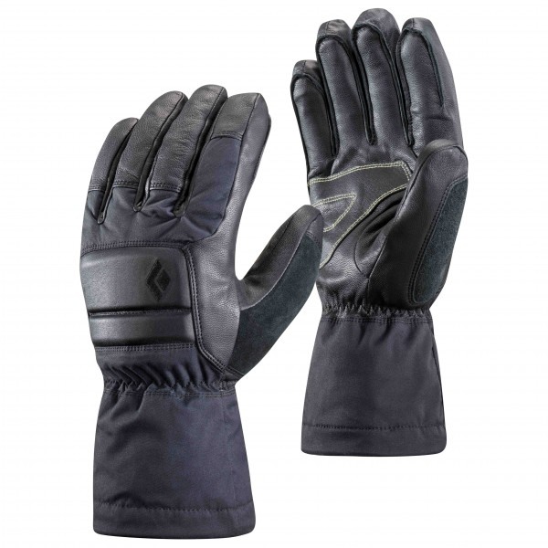 Black Diamond - Women's Spark Powder Gloves - Handschuhe