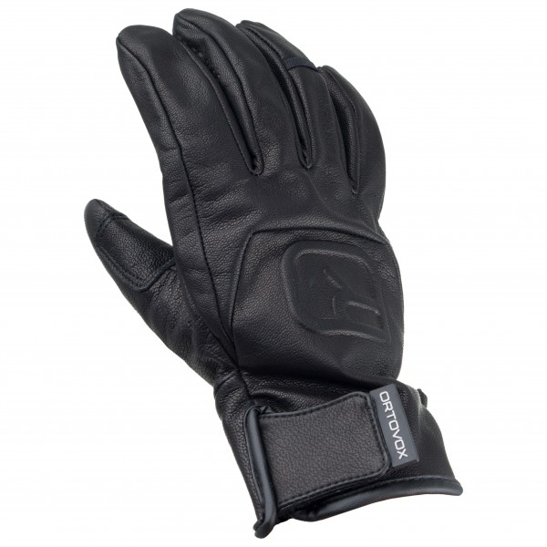 Ortovox - Pro Leather Glove - Gloves