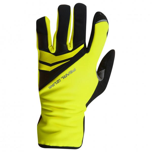 Pearl Izumi - Elite Softshell Gel Glove - Guantes