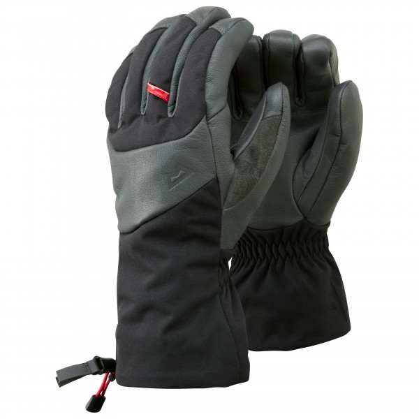 Mountain Equipment - Couloir Glove - Käsineet