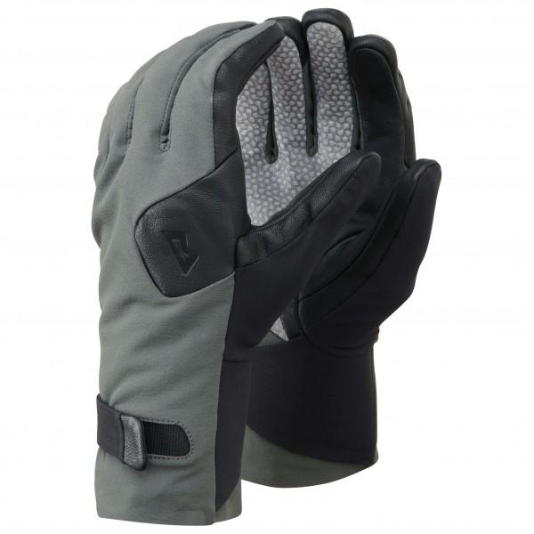 Mountain Equipment - Direkt Glove - Käsineet