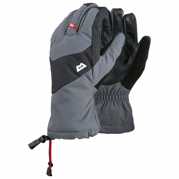 Mountain Equipment - Guide Glove - Handschoenen