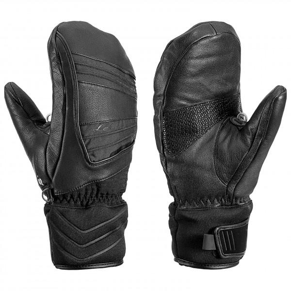Leki - Griffin S Lady Mitt - Gloves