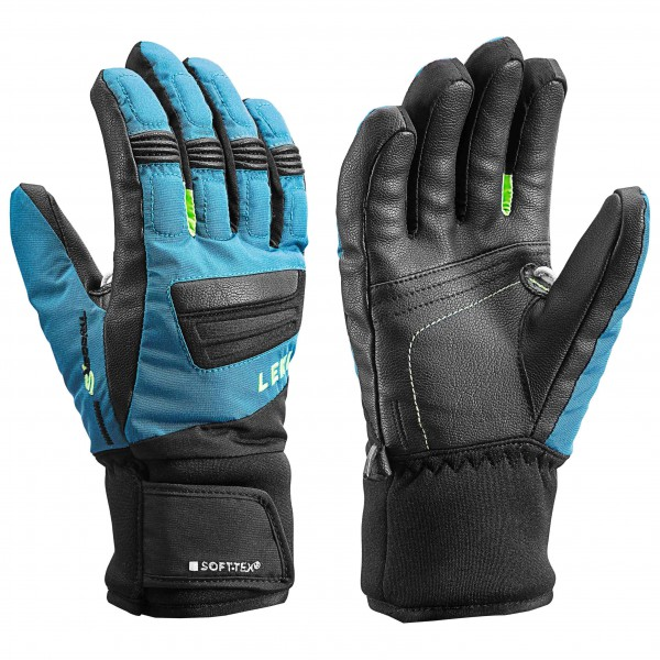 Leki - Orbit S Junior - Handschoenen