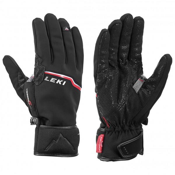Leki - Tour Precision Plus V - Handschuhe