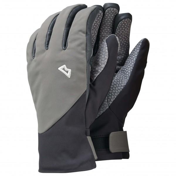 Mountain Equipment - Super Alpine Glove - Käsineet