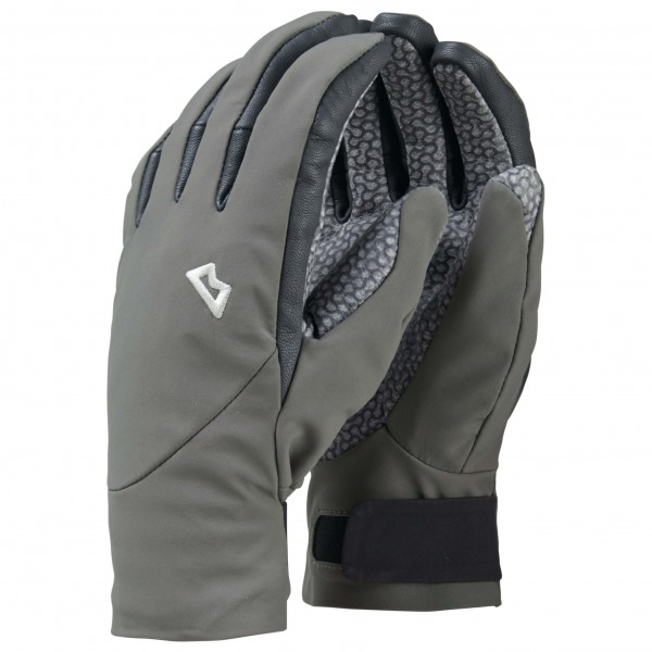 Mountain Equipment - Super Alpine Glove Womens - Gants
