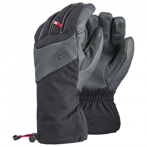 Mountain Equipment - Supercouloir Glove - Käsineet