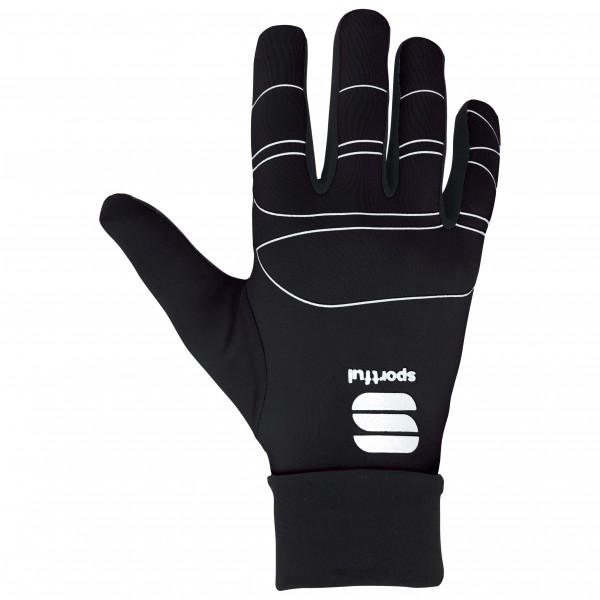 Sportful - Lycra Race Glove - Hansker