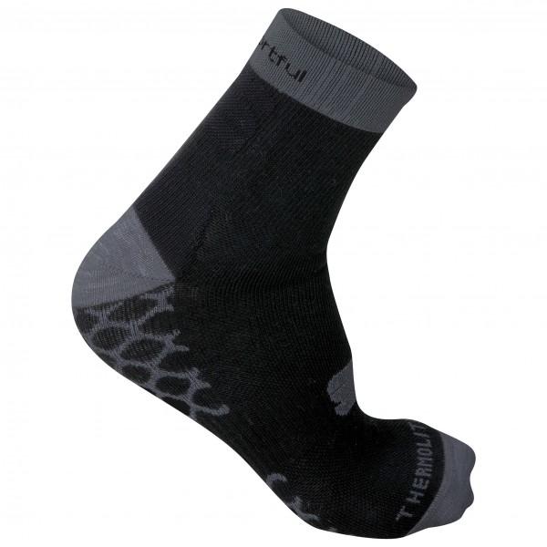 Sportful - Pro Mid 9 Sock - Cycling socks