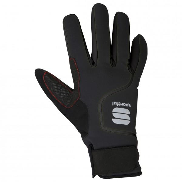 Sportful - Sotto Zero Glove - Handskar