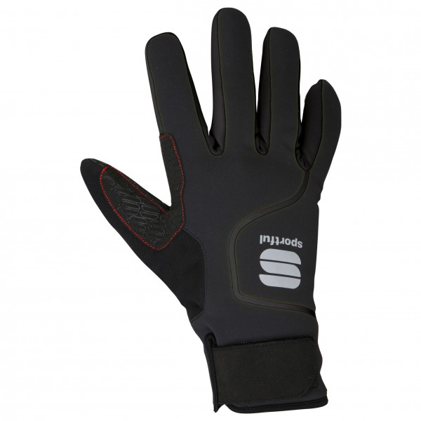 Sportful - Sotto Zero Glove - Hansker