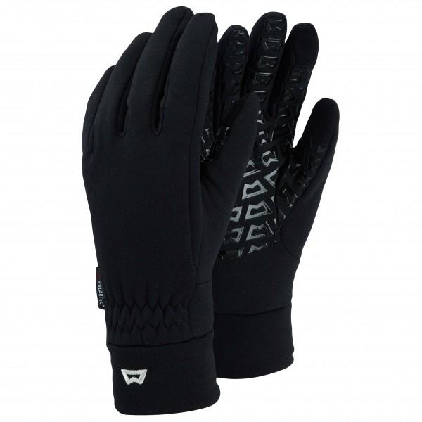 Mountain Equipment - Touch Screen Grip Glove - Handskar