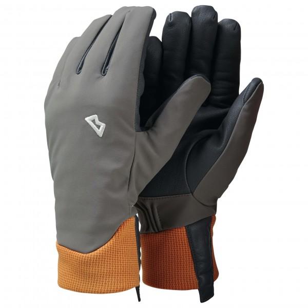 Mountain Equipment - Tour Glove - Handskar
