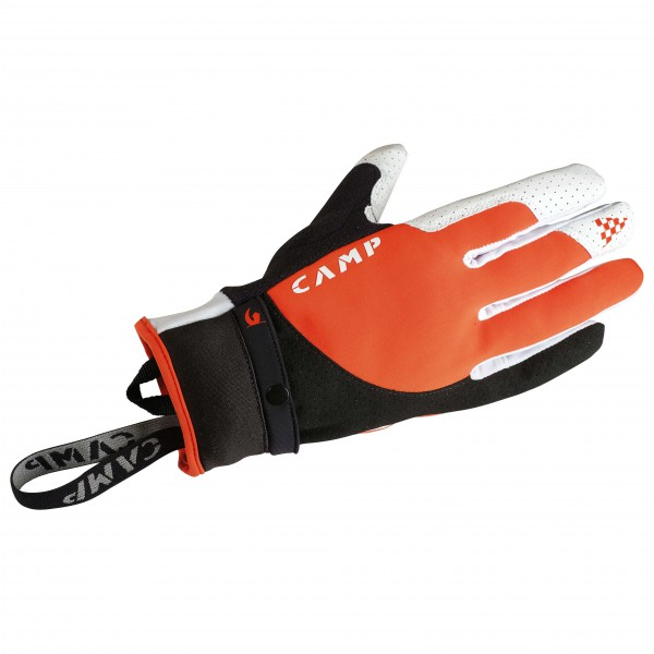 Camp - G Comp Racing - Gloves