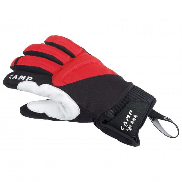 Camp - G Hot Dry - Handschoenen