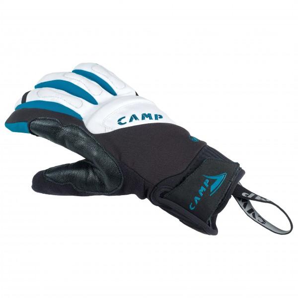 Camp - G Hot Dry Lady - Handschuhe
