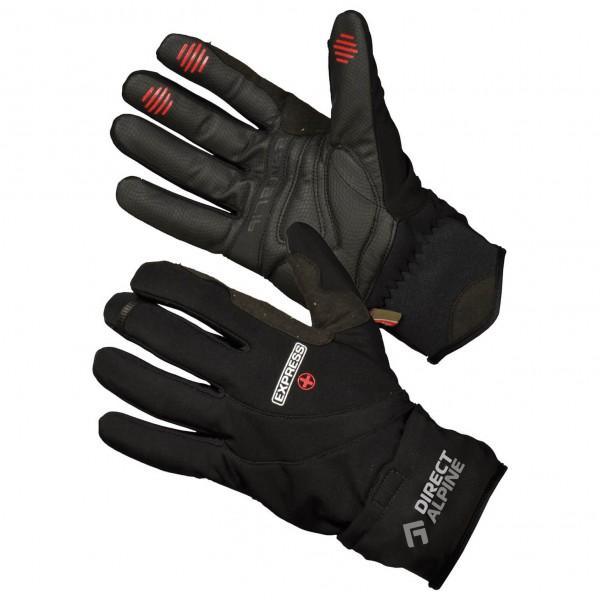 Directalpine - Express Plus - Gloves