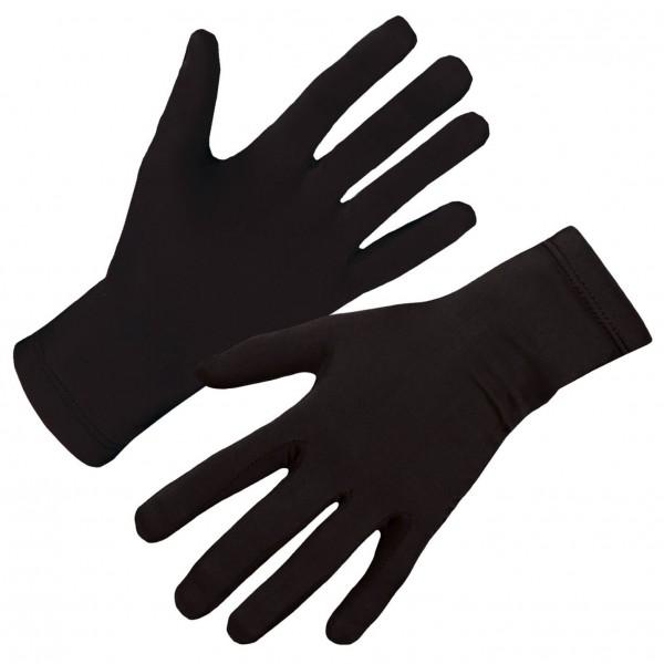 Endura - Fleece Liner Handschuh - Handskar