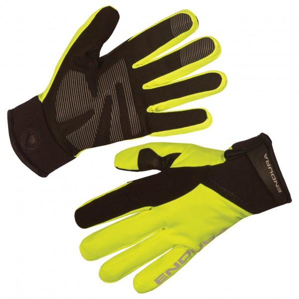 Endura - Strike II Handschuh - Handsker