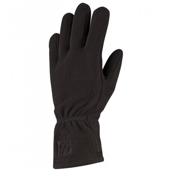 66 North - Askja Wind Pro Fleece Gloves - Handsker