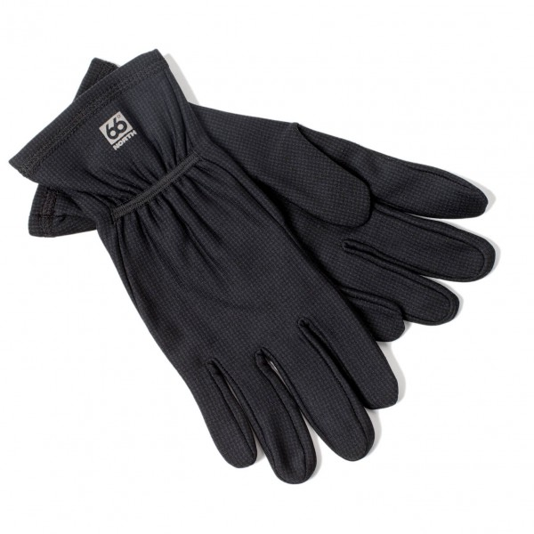 66 North - Grettir PowerDry Gloves - Handschoenen
