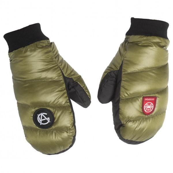 Pajak - Capsule Mitt-21 Gloves - Gloves