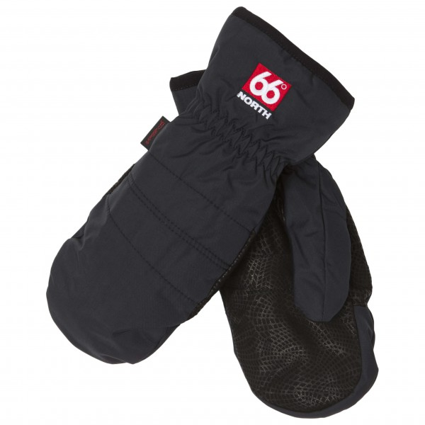 66 North - Hvannadalshnjukur Mittens - Gloves