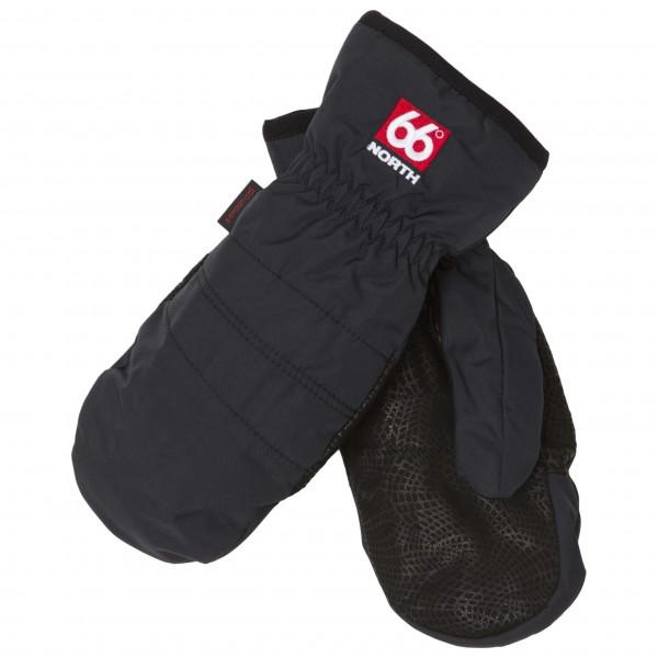 66 North - Hvannadalshnjukur Mittens - Handschoenen