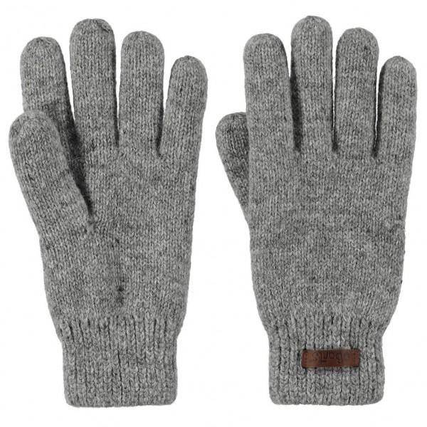 Barts - Haakon Gloves Boys - Gloves