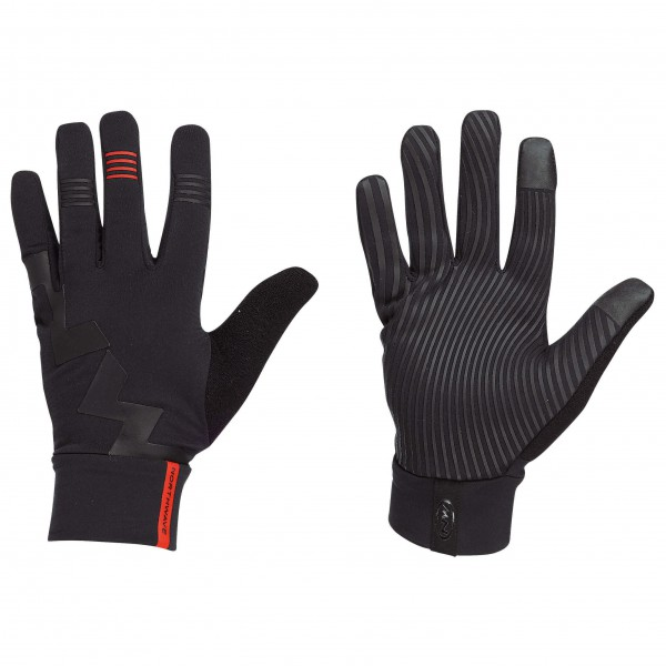 Northwave - Contact Touch 2 Gloves - Handskar