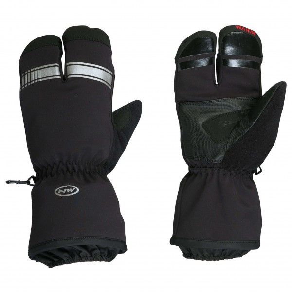 Northwave - Husky Lobster Gloves - Gloves
