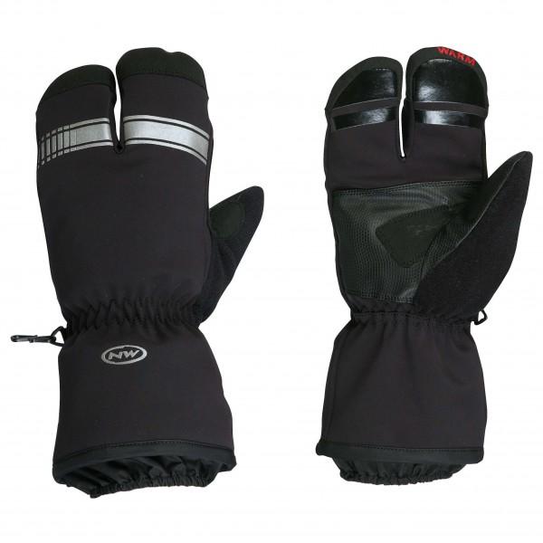 Northwave - Husky Lobster Gloves - Hansker