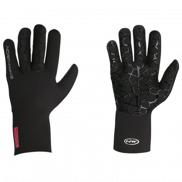 Northwave - Neoprene Long Gloves - Handschoenen