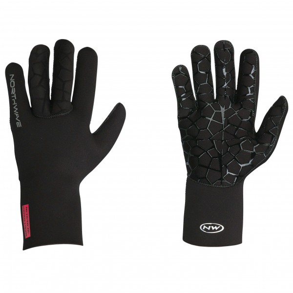 Northwave - Neoprene Long Gloves - Handskar