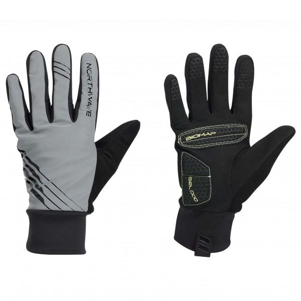 Northwave - Power 2 Gel Long Glove - Hansker