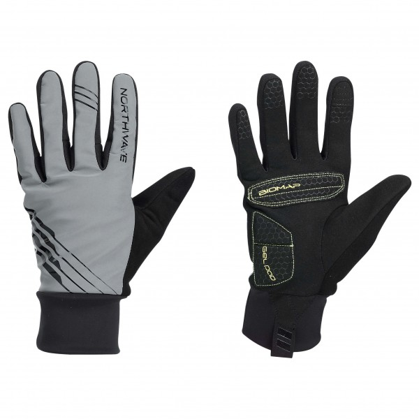 Northwave - Power 2 Gel Long Glove - Käsineet