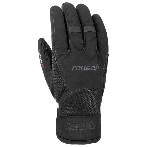 Reusch - Cerro Torre - Handschuhe