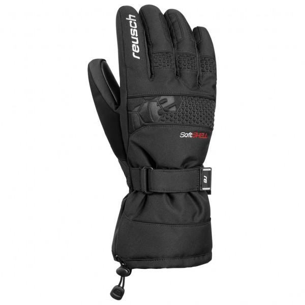 Connor R-TEX XT - Gloves