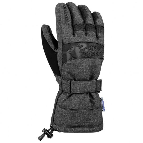 Reusch - Connor R-TEX XT - Handsker