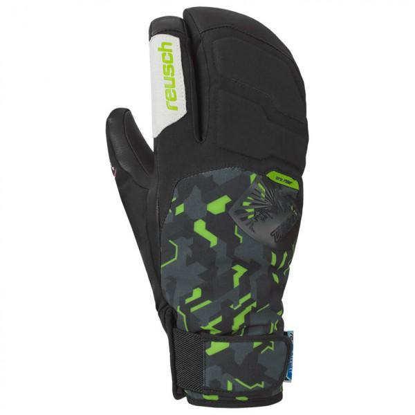 Reusch - Daron Rahlves R-TEX XT Lobster - Handschuhe