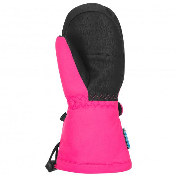 Reusch - Kid's Kadir Down R-TEX XT Mitten - Gloves