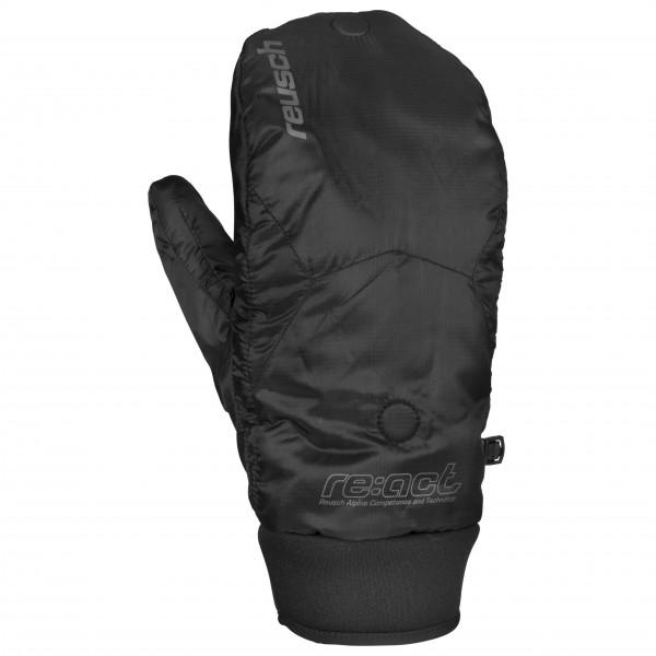 Reusch - Karakorum - Handskar